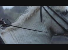 Twenty One Pilots - Jumpsuit (рус саб) [Bliss]