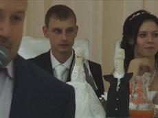 Домодедово, ведущий на юбилей, тамада на свадьбу, корпоратив в Домодедово, организация праздников