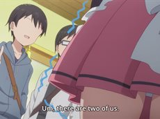 anime.webm Blend S.mp4